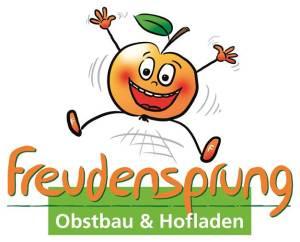 Freudensprung Obstbau und Hofladen Dielheim