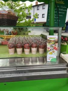 Freudensprung Obstbau und Hofladen 02