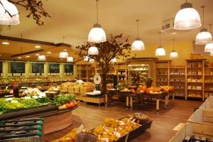 Freudensprung Obstbau und Hofladen 05