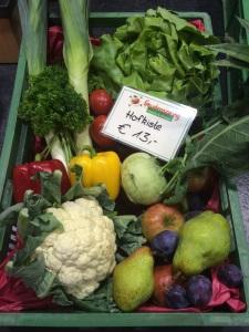Freudensprung Obstbau und Hofladen 07