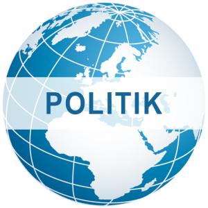 Politik TVüberregional