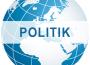 Hardt: Sicherheitspolitische Herausforderungen erfordern enge transatlantische Abstimmung