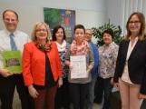 Presse News aus der Gemeinde Reilingen Nr. 21