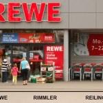 Termine Gemeinde Reilingen vom 18.06. bis 25.06.2015