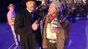 Eschelbach - Country - Fest - Zeitreise zu Cowboys, Indianer und Trapper am 27. und 28. Mai 2016 country time in eschelbach bei schützenverein diana (5)