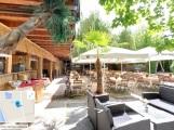 Virtuelle Wanderung durch das Restaurant & Eventlocation Fodys Fährhaus Ladenburg