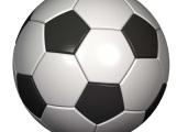 Zum Auftakt der UEFA Champions League – Gladbachs Rückkehr in die Königsklasse nach 37 Jahren exklusiv bei Sky