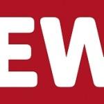 REWE Group zu Betriebsvereinbarungen bei Kaiser's Tengelmann Caparros: Geplante Fusion dient dem Abbau von Arbeitsplätzen…