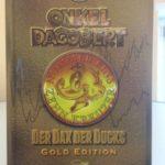 Der DAX der Ducks – Mr. Dax – Dirk Müller