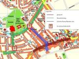 Gemeinde Reilingen Termine vom 22-10- bis 25-10