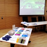 VRN – Informationsveranstaltung für Senioren im Bürgersaal Dielheim