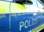 Eberbach/Rhein-Neckar: 35-jähriger Motorradfahrer bei Unfall schwer verletzt