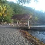 KARIBIK  INSEL – MARTINIQUE – Kleine Antillen  – 1 Woche ab 315 Euro