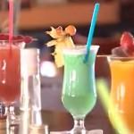 Leckere Cocktails – probieren Sie selbst – Cocktails im Restaurant Gasthaus Eventlocation Fodys Fährhaus in Ladenburg