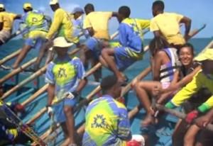 Martinique - die karibische Blumeninsel - ab 50 Euro am Tag Urlaub machen - Marcel und Tina passen auf Sie auf