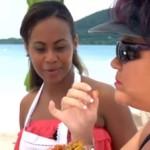 Martinique – die karibische Blumeninsel – ab 50 Euro am Tag Urlaub machen – Marcel und Tina passen auf Sie auf