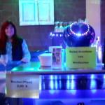 Cocktailmixbox Bar - sekunden schneller Cocktail der Spitzenklasse