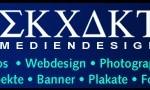 EKXAKT, Mediendesign, Weinheim, Kraichgau, Pfalz, Karlsruhe, Mannheim EKXAKT Marketing & Kommunikation