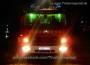 Viernheim – Pferderettung – Weinheimer Feuerwehr bringt Spezialgerät zur Unterstützung nach Viernheim