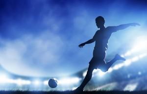 Fußball - Tor des Monats Oktober 2015 - EnBW Oberliga