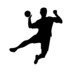 Handball - Tor des Monats Oktober - alle Tore