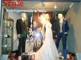 Herren Anzüge – TOP BEKLEIDUNG für den Mann – zu jedem Anlass das richtige – Style Bräutigammode & Mehr