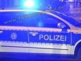 Rhein-Neckar-Kreis – St. Leon-Rot – 1 Schwerverletzter und 20.000 EUR Schaden bei Verkehrsunfall