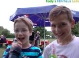 Fodys Fährhaus Ladenburg AWO Kindertag 2015