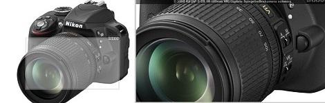 fotoapparat spiegelreflex 02