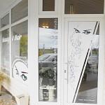 Beauty and Hair St Leon Rot Kosmetikstudio Fußpflege Friseur Roterstrasse 28