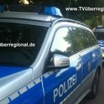 St. Leon-Rot/Rhein-Neckar-Kreis: Verkehrsunfall auf der BAB A 5