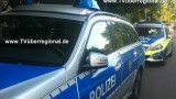 BAB 6 – Anschlussstellen Sinsheim und Wiesloch – Rauenberg – Schwerer Verkehrsunfall