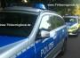 Schwetzingen: Streit um Fußballplatz – Gruppe von Gambiern geht mit Ästen und Stöcken auf türkischstämmige Männer los – weitere Zeugen gesucht