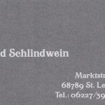 Style Bräutigammode & Mehr Schmuck Accessoires Beratung Service St Leon Rot Marktstrasse 89