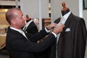 Herren Anzüge - TOP BEKLEIDUNG für den Mann - zu dem Anlass das richtige Style Bräutigammode & Mehr