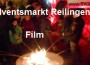 Reilinger Adventsmarkt 2015
