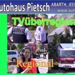 Bäckerei Leyer Malschenberg Weihnachtsmarkt 2015 TVüberregional Lokalreporter Malschenberg Rauenberg-Lokal