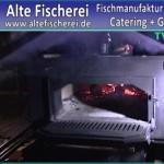 Bäckerei Leyer Malschenberg Weihnachtsmarkt 2015