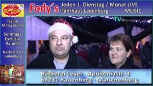 Bäckerei Leyer Malschenberg
