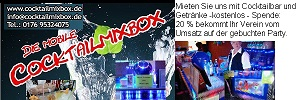 Cocktailmixbox banner 300 x 100 -2