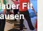 Fitness Center in Oberhausen – Glücklicher Leben durch Bewegung