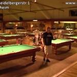 Matzes Pub Mingolsheim Berichterstattung Nr 01