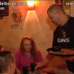 Matzes Pub Mingolsheim Berichterstattung Nr 03