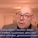 Parkinson Erleichterung – IQ Vital Oberhausen Infofilm 01