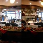 Barservicekraft, m/w, gesucht – Restaurant Fodys Fährhaus Ladenburg