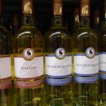 RAABE Wein aus der Pfalz bei Rewe Rimmler in Reilingen