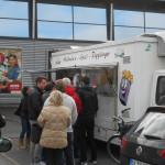Ripplinger Hähnchen Grill und Catering Service