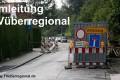 Ab 03.05.2021-Dielheim-Sanierung Wieslocher Straße