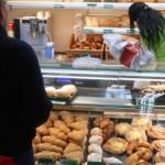 Bäckerei Wanda Östringen