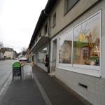 Wanda´s Bäckerei Film Nr. 2 – in Östringen an der Hauptstrasse gibt es ab 6 Uhr Vesper für Arbeiter und Bürger ♡  FILMBEITRAG